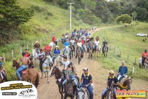 Cavalgada dos Amigos de Jacarecy contou com centenas de cavaleiros e amazonas 107