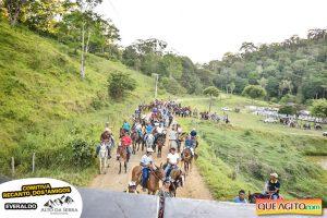 Cavalgada dos Amigos de Jacarecy contou com centenas de cavaleiros e amazonas 108