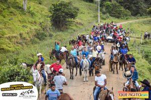 Cavalgada dos Amigos de Jacarecy contou com centenas de cavaleiros e amazonas 110