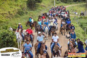 Cavalgada dos Amigos de Jacarecy contou com centenas de cavaleiros e amazonas 111