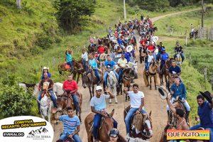Cavalgada dos Amigos de Jacarecy contou com centenas de cavaleiros e amazonas 113