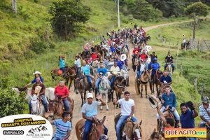 Cavalgada dos Amigos de Jacarecy contou com centenas de cavaleiros e amazonas 114