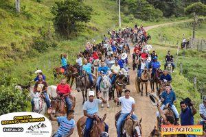 Cavalgada dos Amigos de Jacarecy contou com centenas de cavaleiros e amazonas 115