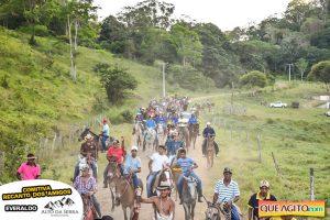 Cavalgada dos Amigos de Jacarecy contou com centenas de cavaleiros e amazonas 116