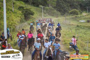 Cavalgada dos Amigos de Jacarecy contou com centenas de cavaleiros e amazonas 117