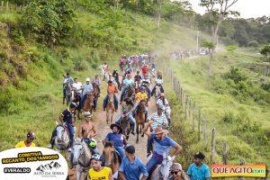 Cavalgada dos Amigos de Jacarecy contou com centenas de cavaleiros e amazonas 118