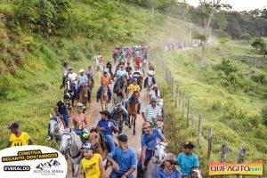 Cavalgada dos Amigos de Jacarecy contou com centenas de cavaleiros e amazonas 119