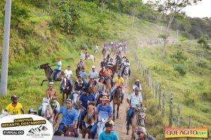 Cavalgada dos Amigos de Jacarecy contou com centenas de cavaleiros e amazonas 120