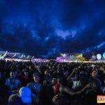 6ª edição Birita Fest foi considerada a melhor de todas as edições 355