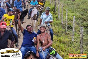 Cavalgada dos Amigos de Jacarecy contou com centenas de cavaleiros e amazonas 124