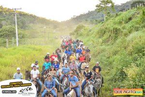 Cavalgada dos Amigos de Jacarecy contou com centenas de cavaleiros e amazonas 125