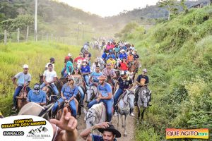 Cavalgada dos Amigos de Jacarecy contou com centenas de cavaleiros e amazonas 126