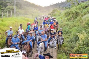 Cavalgada dos Amigos de Jacarecy contou com centenas de cavaleiros e amazonas 127