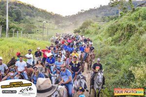 Cavalgada dos Amigos de Jacarecy contou com centenas de cavaleiros e amazonas 128