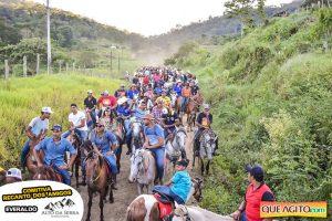 Cavalgada dos Amigos de Jacarecy contou com centenas de cavaleiros e amazonas 129