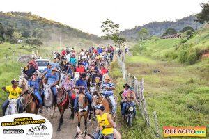 Cavalgada dos Amigos de Jacarecy contou com centenas de cavaleiros e amazonas 130
