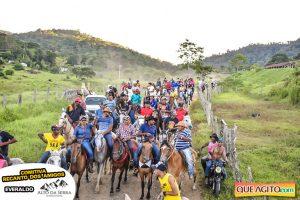 Cavalgada dos Amigos de Jacarecy contou com centenas de cavaleiros e amazonas 131