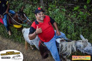Cavalgada dos Amigos de Jacarecy contou com centenas de cavaleiros e amazonas 133