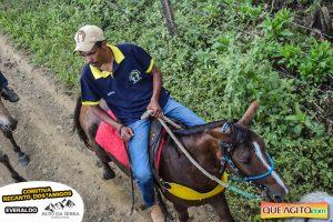 Cavalgada dos Amigos de Jacarecy contou com centenas de cavaleiros e amazonas 134