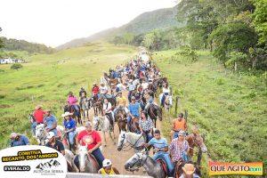 Cavalgada dos Amigos de Jacarecy contou com centenas de cavaleiros e amazonas 135