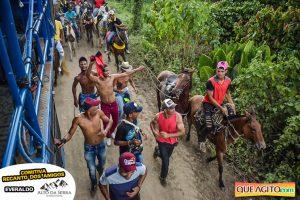 Cavalgada dos Amigos de Jacarecy contou com centenas de cavaleiros e amazonas 136