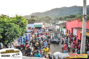 Cavalgada dos Amigos de Jacarecy contou com centenas de cavaleiros e amazonas 137