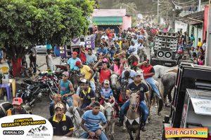 Cavalgada dos Amigos de Jacarecy contou com centenas de cavaleiros e amazonas 138