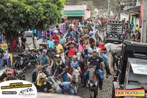 Cavalgada dos Amigos de Jacarecy contou com centenas de cavaleiros e amazonas 139