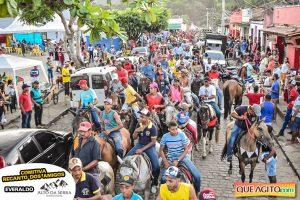 Cavalgada dos Amigos de Jacarecy contou com centenas de cavaleiros e amazonas 141