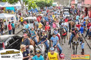 Cavalgada dos Amigos de Jacarecy contou com centenas de cavaleiros e amazonas 142