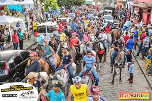 Cavalgada dos Amigos de Jacarecy contou com centenas de cavaleiros e amazonas 143