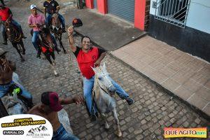 Cavalgada dos Amigos de Jacarecy contou com centenas de cavaleiros e amazonas 152