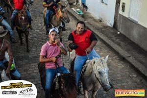 Cavalgada dos Amigos de Jacarecy contou com centenas de cavaleiros e amazonas 153