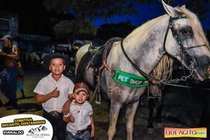 Cavalgada dos Amigos de Jacarecy contou com centenas de cavaleiros e amazonas 161
