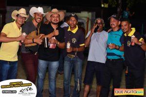 Cavalgada dos Amigos de Jacarecy contou com centenas de cavaleiros e amazonas 171
