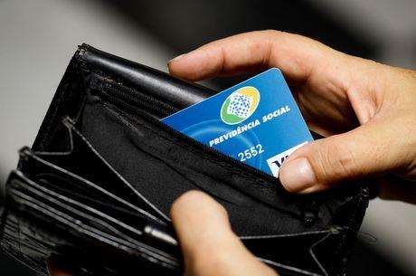 INSS: veja calendário de pagamento de aposentadorias de 2020 46