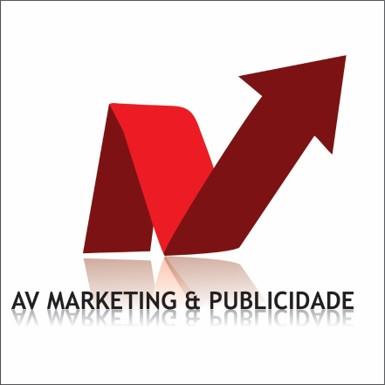 AV Marketing & Publicidade ganha destaque em Eunápolis, com serviços de gerenciamento de mídia e publicidade. 1