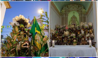 Itaparica: Festival da Independência atrai gente do mundo inteiro 50