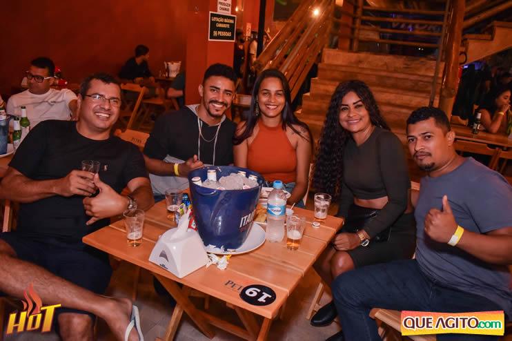 Sabadão da Hot contou com show de Juliana Amorim e OMP 153