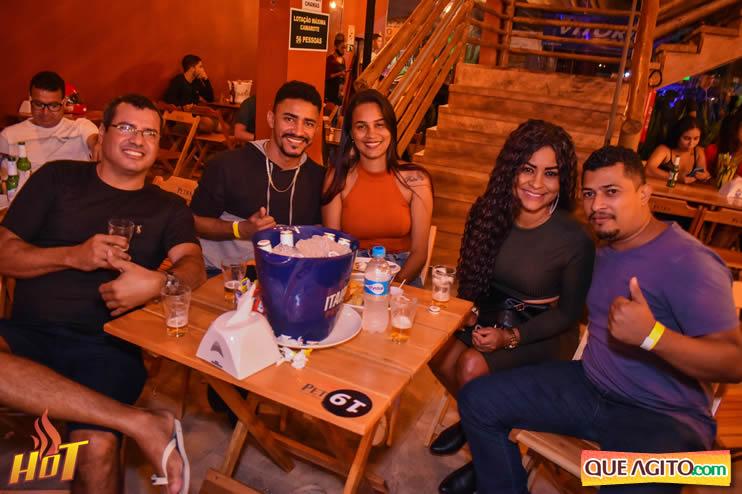 Sabadão da Hot contou com show de Juliana Amorim e OMP 154