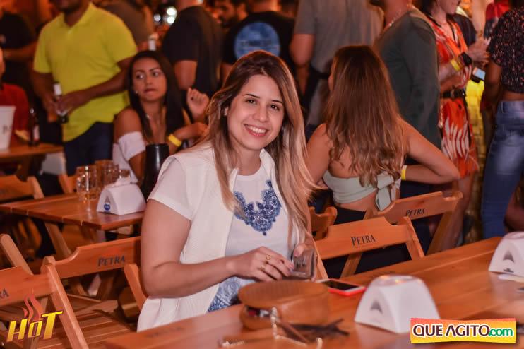 Sabadão da Hot contou com show de Juliana Amorim e OMP 149