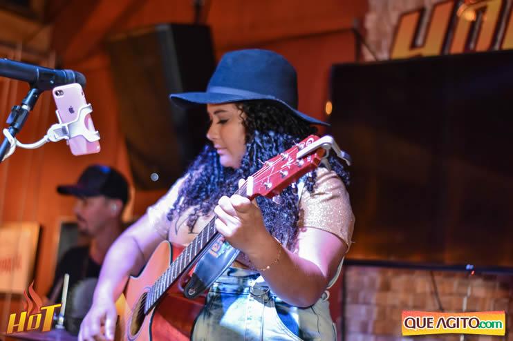 Sabadão da Hot contou com show de Juliana Amorim e OMP 146