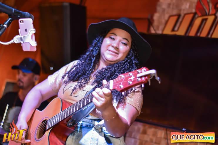 Sabadão da Hot contou com show de Juliana Amorim e OMP 147