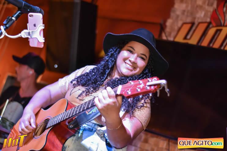 Sabadão da Hot contou com show de Juliana Amorim e OMP 148