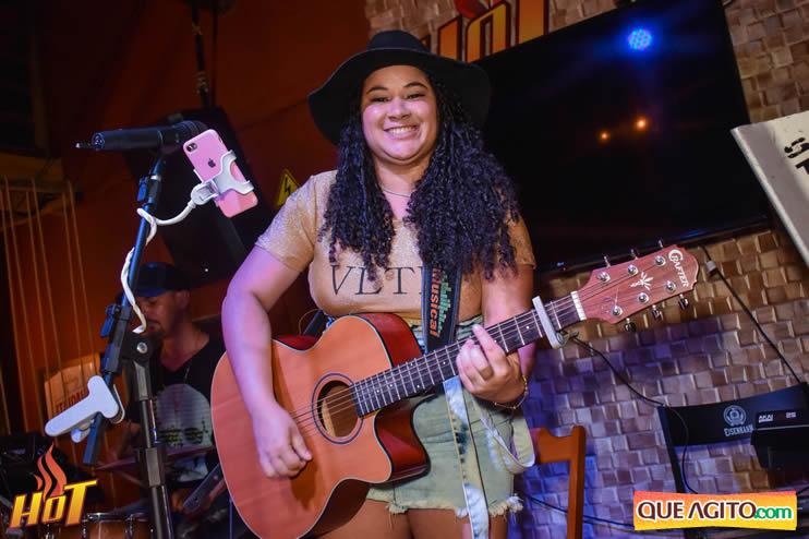 Sabadão da Hot contou com show de Juliana Amorim e OMP 23