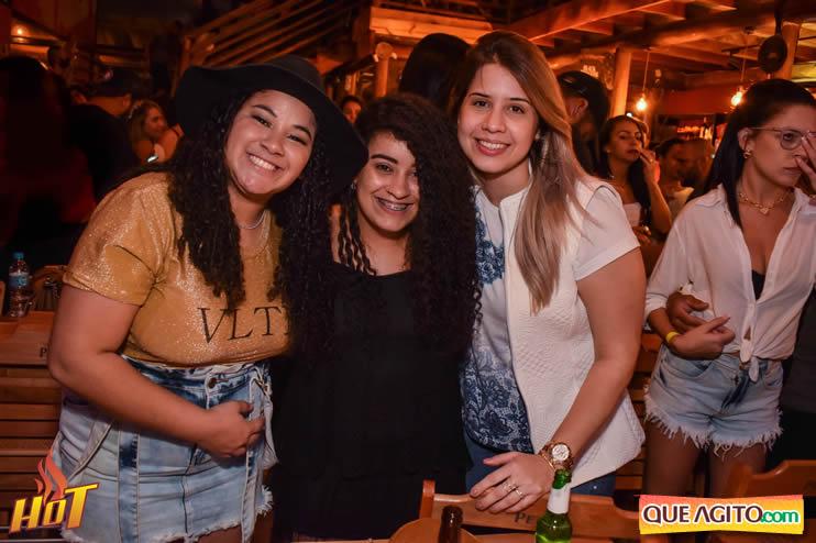 Sabadão da Hot contou com show de Juliana Amorim e OMP 114