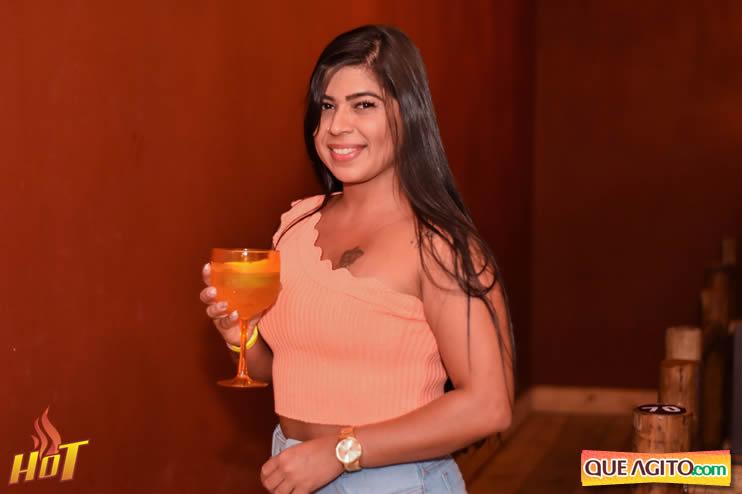 Sabadão da Hot contou com show de Juliana Amorim e OMP 106
