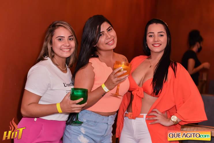 Sabadão da Hot contou com show de Juliana Amorim e OMP 109