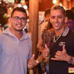 Eunápolis: Noite de sexta muito agitada com Júlio Cardozzo na Hot 10