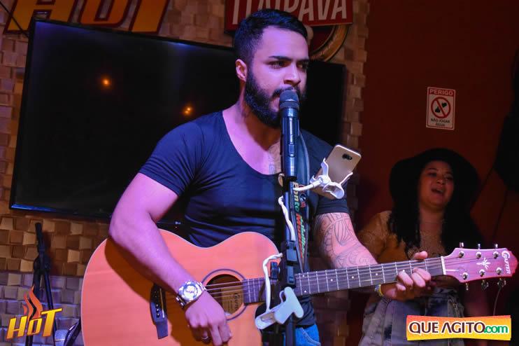 Sabadão da Hot contou com show de Juliana Amorim e OMP 89